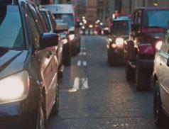 Extension de l'interdiction de circuler aux véhicules Crit'Air 3 :