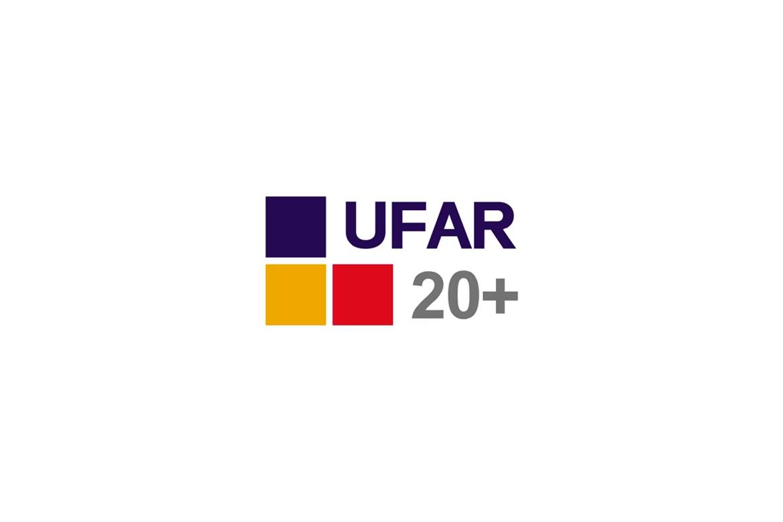 Projet UFAR20+