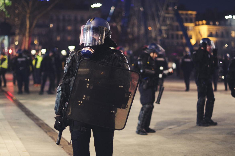 Acte 53 : La CPME Paris Ile-de-France regrette les exactions commises lors du triste anniversaire du mouvement des gilets jaunes.