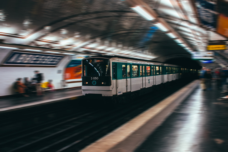 Guérir et prévenir le préjudice subi par les usagers du fait de la grève des transports