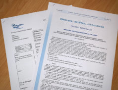 Le décret n°2020-73 du 31 janvier 2020 publié au JO du 1er février a mis en place des conditions adaptées, permettant de déroger aux conditions d'ouverture de droit et au délai de carence pour le bénéfice des indemnités journalières maladie versées aux personnes exposées au coronavirus (2019-nCoV).