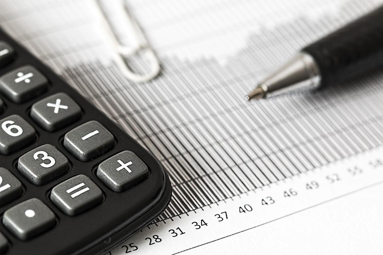 Solde de la Taxe d'apprentissage 2020 : tout ce qu'il faut savoir