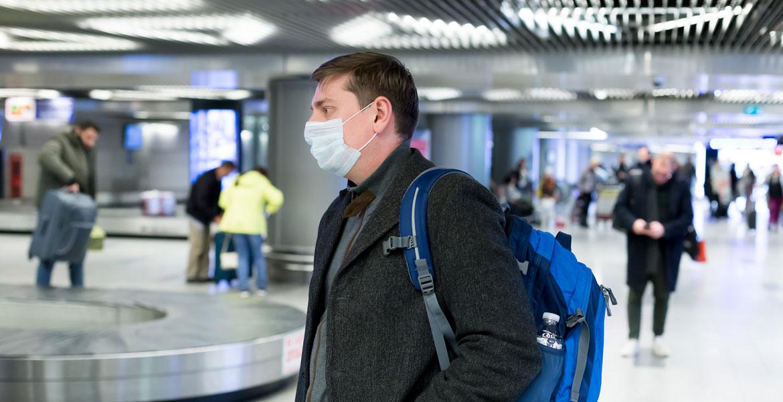 Coronavirus & PME : Quels gestes adopter ? Comment surmonter l'épidémie ?