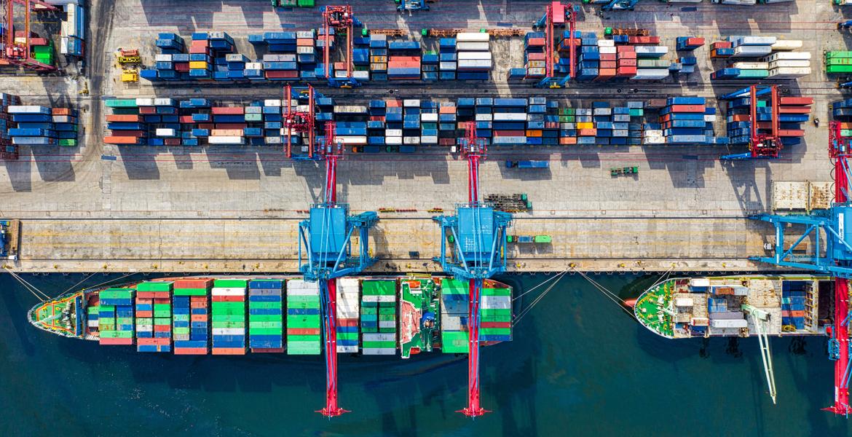 #COVID19 | Mesures de soutien pour les entreprises exportatrices