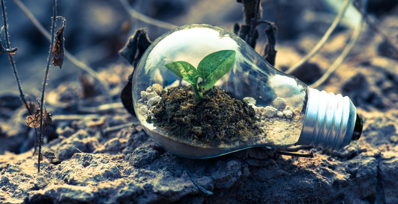 De nouvelles aides pour la transition écologique des TPE-PME