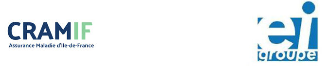 Logo Cramif & EI Group