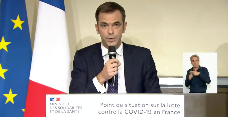 La CPME Paris Île-de-France soutient les mesures et les acteurs qui contribuent à prévenir le risque d'un reconfinement régional et lance un appel à la responsabilité de tous les Franciliens.