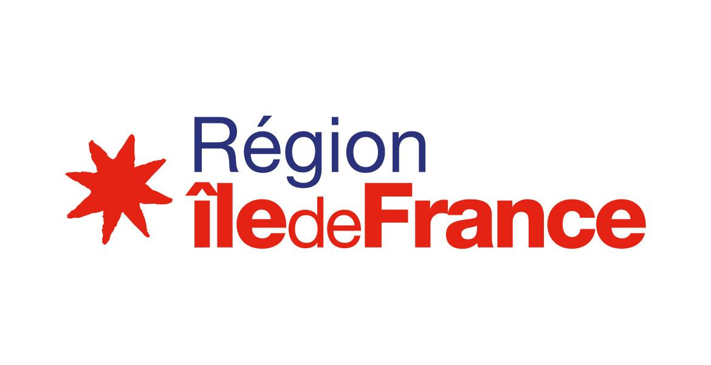 Plan de relance francilien : Présentation par Valérie Pécresse