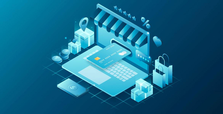 """Toute crise accélère certaines évolutions. Les consommateurs se familiarisent de plus en plus avec l'e-commerce ; les achats en ligne et les paiements dématérialisés. Et si la transformation digitale était depuis de nombreuses années dans l'esprit des patrons de TPE-PME, la crise sanitaire les a convaincus de cette impérieuse nécessité pour leur entreprise. Ils ont compris que le """"phygital"""" serait dorénavant une condition de leur survie et un relais de croissance."""
