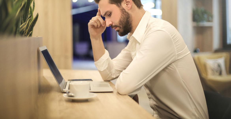 Post-Covid : Comment prévenir les risques psychosociaux pour assurer la pérennité de votre entreprise ?