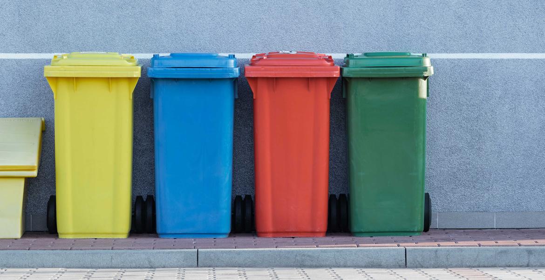 Mieux capter et recycler les emballages issus de la consommation nomade hors foyer