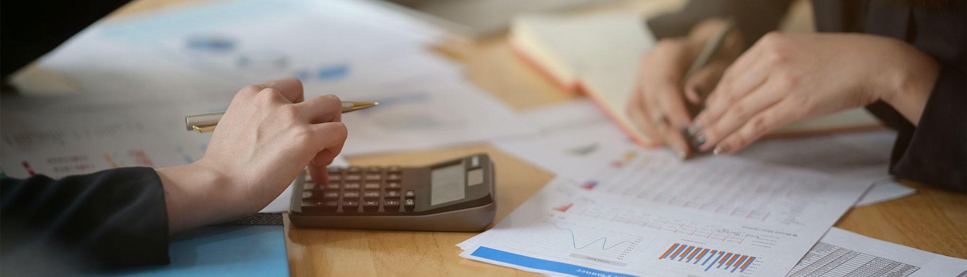 Fiscalité des entreprises : zoom sur 5 nouveautés