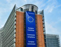 PME & start-ups : participer à l'enquête menée par la Commission Européenne sur l'adoption de la responsabilité sociale des entreprises (RSE)