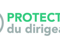 Protection Sociale du Dirigeant