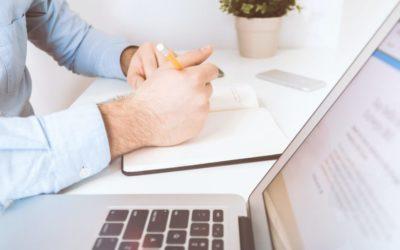 Entreprises en difficulté : un plan d'action à la hauteur des enjeux