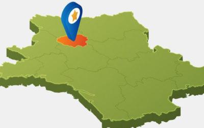 Tribune CPME/Medef   Les entreprises franciliennes ont besoin du leadership de la Région