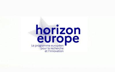 PME, découvrez les avantages d'Horizon Europe, programme européen pour l'innovation et la recherche