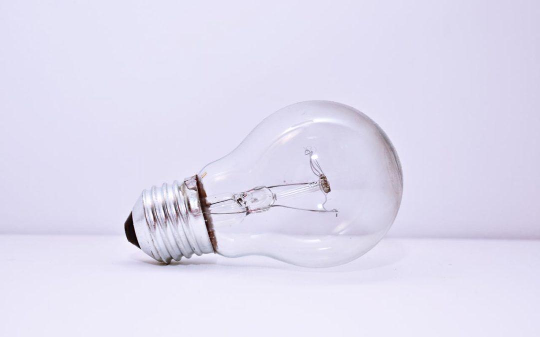 La CPME demande une modulation des taxes sur l'électricité