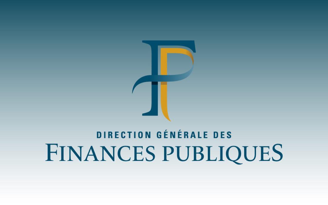 Commission départementale des valeurs locatives